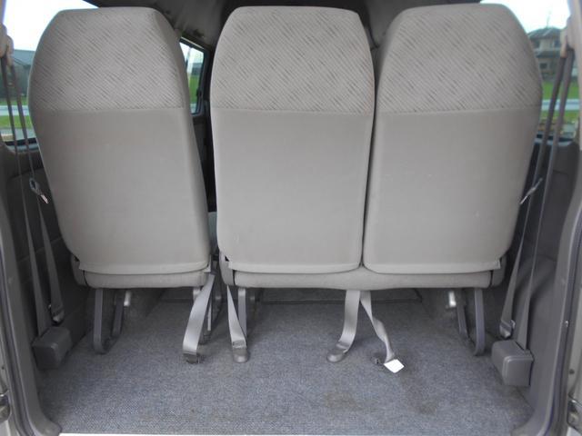 「日産」「キャラバンコーチ」「ミニバン・ワンボックス」「佐賀県」の中古車20