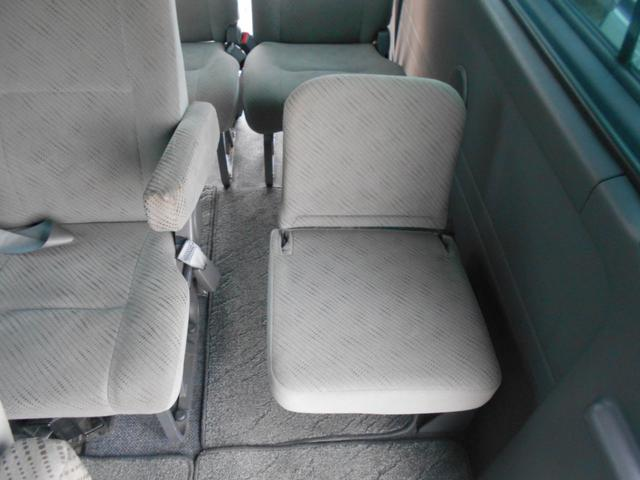 「日産」「キャラバンコーチ」「ミニバン・ワンボックス」「佐賀県」の中古車21