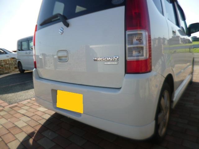 「スズキ」「ワゴンR」「コンパクトカー」「佐賀県」の中古車10