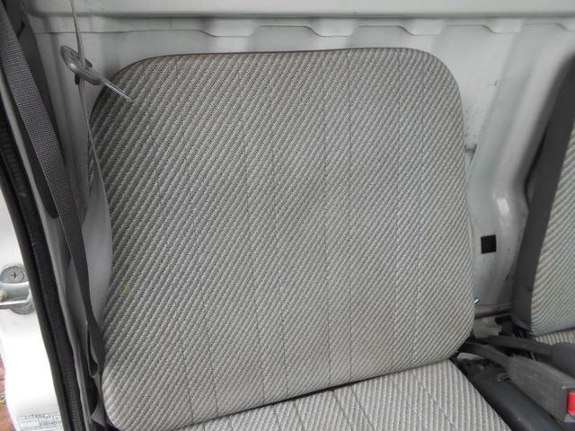 「ダイハツ」「ハイゼットトラック」「トラック」「佐賀県」の中古車26