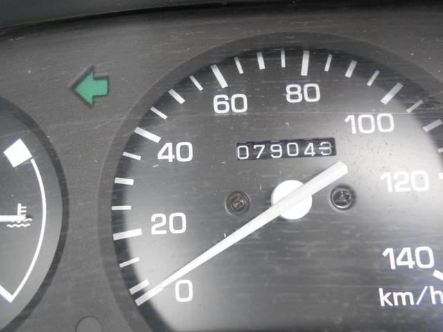 「ダイハツ」「ハイゼットトラック」「トラック」「佐賀県」の中古車32