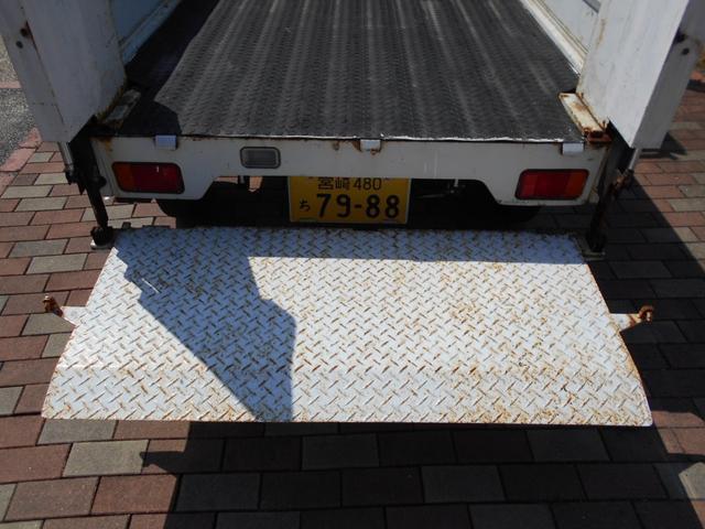 「スズキ」「キャリイトラック」「トラック」「佐賀県」の中古車27