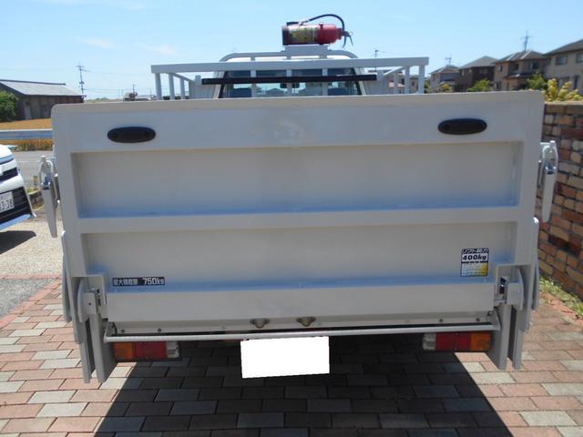 「トヨタ」「タウンエーストラック」「トラック」「佐賀県」の中古車3