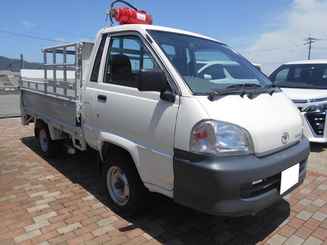 「トヨタ」「タウンエーストラック」「トラック」「佐賀県」の中古車8