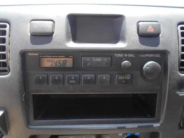 「トヨタ」「タウンエーストラック」「トラック」「佐賀県」の中古車31