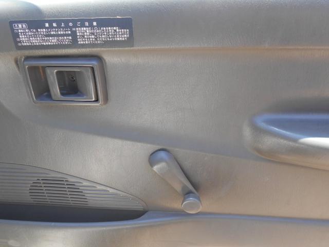 「トヨタ」「タウンエーストラック」「トラック」「佐賀県」の中古車40