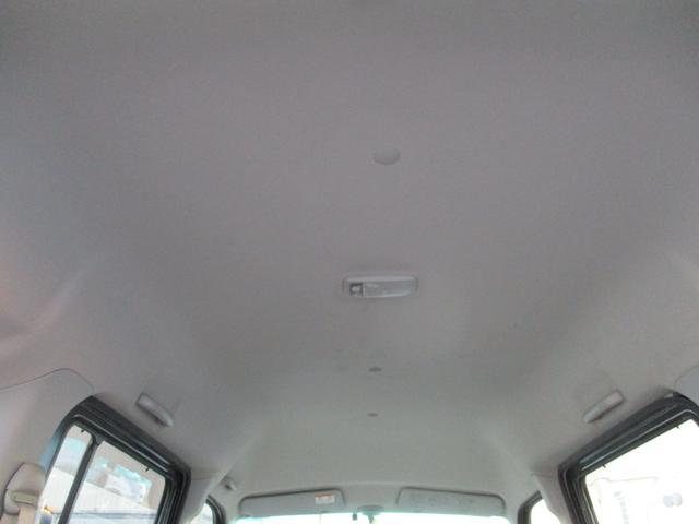 カスタムターボRSリミテッド 左側自動ドア ETC CD(13枚目)
