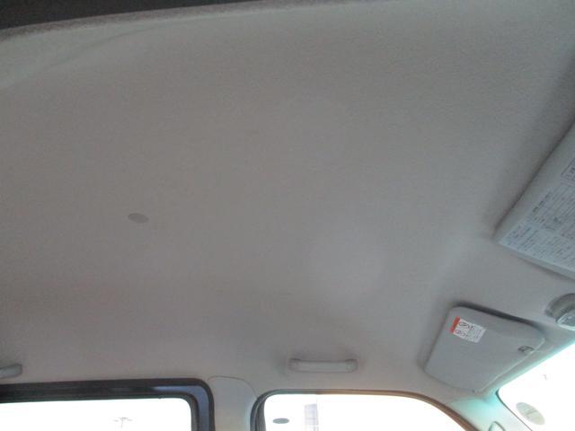 カスタムターボRSリミテッド 左側自動ドア ETC CD(14枚目)