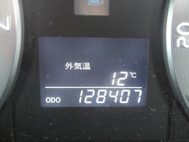 2.4Z プラチナムセレクション(15枚目)