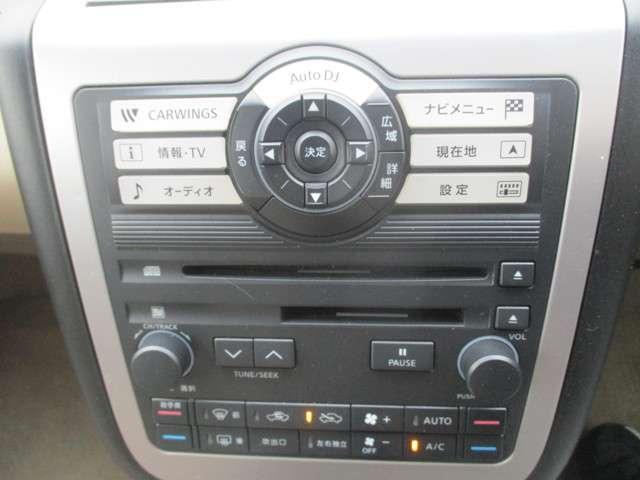 250XL 純正ナビ バックカメラ インテリキー 社外AW(14枚目)