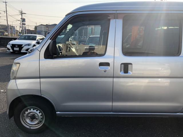 「ダイハツ」「ハイゼットカーゴ」「軽自動車」「佐賀県」の中古車21