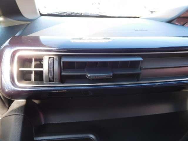 25周年記念車 ハイブリッド FXリミテッド(14枚目)