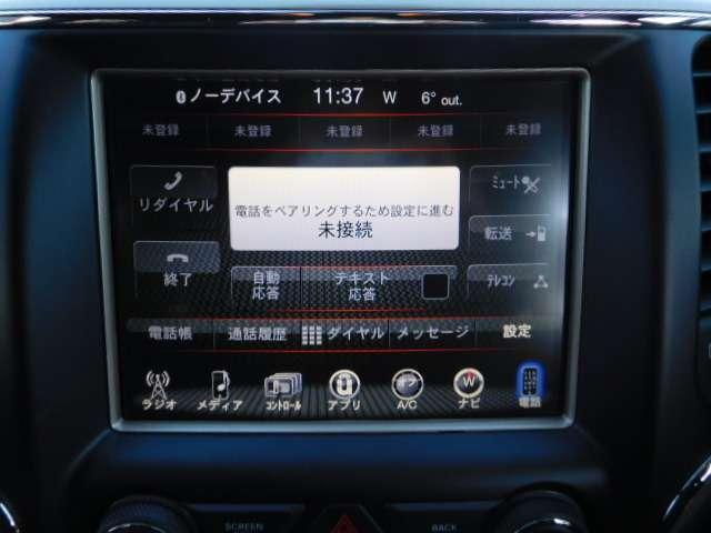 ラレード 4WD ワンオーナ/ナビ/スマートキー(10枚目)