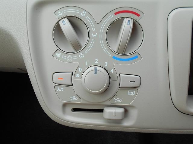 FA 届出済未使用車 禁煙車 キーレス 電格ミラー(18枚目)