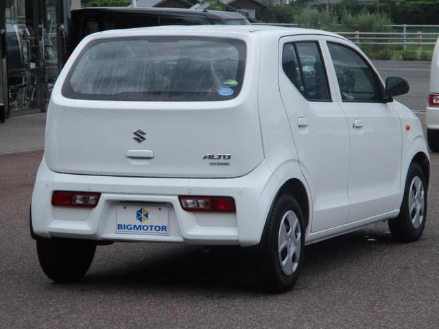 L セーフティサポート装着車 Wエアバッグエネチャージ(3枚目)