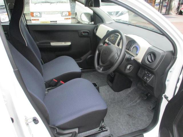 L セーフティサポート装着車 Wエアバッグエネチャージ(5枚目)
