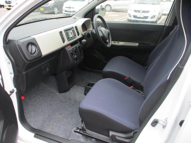 L セーフティサポート装着車 Wエアバッグエネチャージ(6枚目)