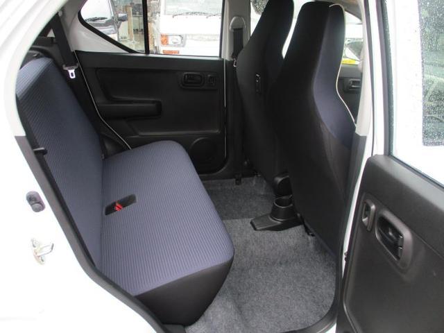 L セーフティサポート装着車 Wエアバッグエネチャージ(7枚目)
