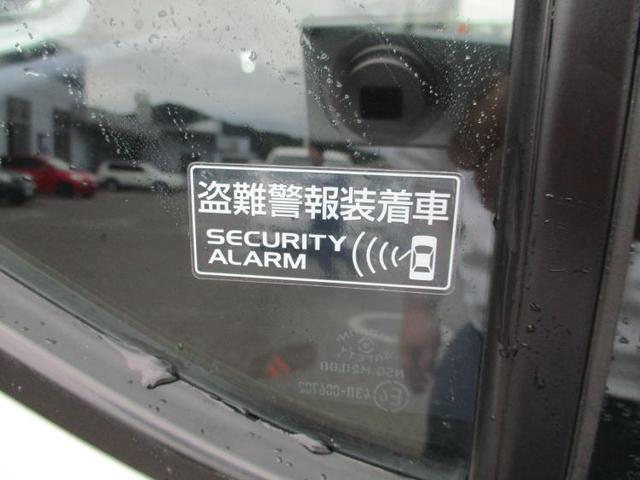 L セーフティサポート装着車 Wエアバッグエネチャージ(16枚目)