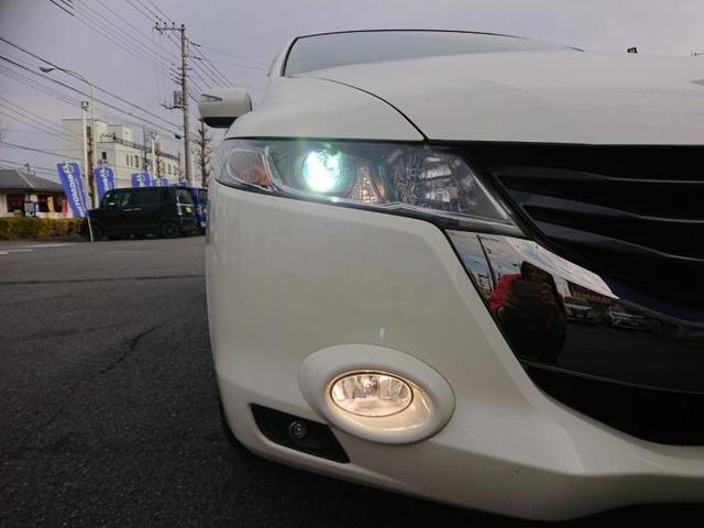 「ホンダ」「オデッセイ」「ミニバン・ワンボックス」「佐賀県」の中古車17
