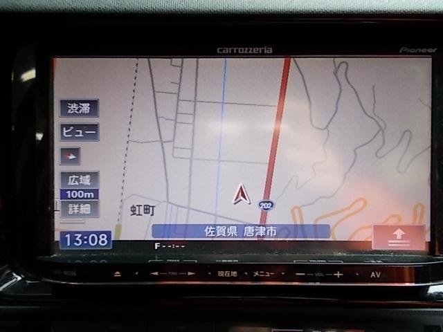 「トヨタ」「アクア」「コンパクトカー」「佐賀県」の中古車10