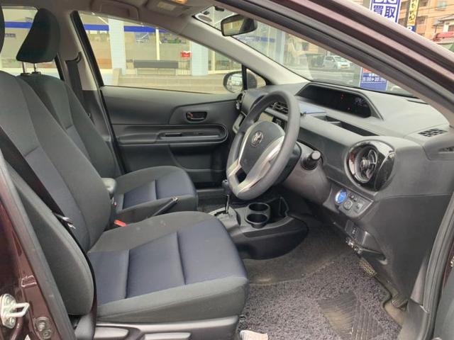 「トヨタ」「アクア」「コンパクトカー」「佐賀県」の中古車5