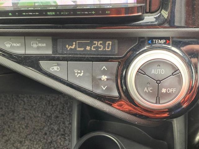「トヨタ」「アクア」「コンパクトカー」「佐賀県」の中古車11
