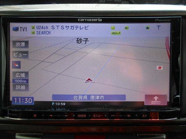 「ダイハツ」「タント」「コンパクトカー」「佐賀県」の中古車10