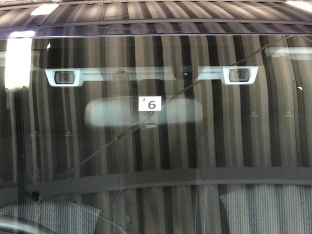 2.0i-L アイサイト フルセグナビ LEDヘッドライト(16枚目)