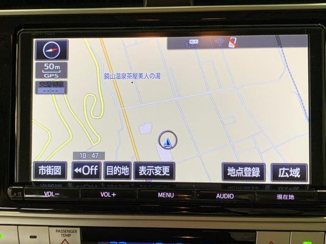 「トヨタ」「ランドクルーザープラド」「SUV・クロカン」「佐賀県」の中古車9