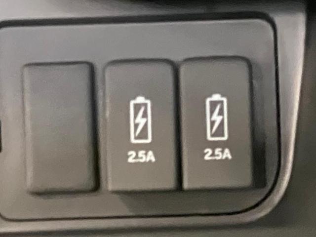 G・Lホンダセンシング 衝突被害軽減ブレーキ 車線逸脱防止支援システム 盗難防止システム クルーズコントロール バックモニターETC 両側電動スライドドア 禁煙車 修復歴無 エアバッグ 運転席エアバッグ 助手席(12枚目)
