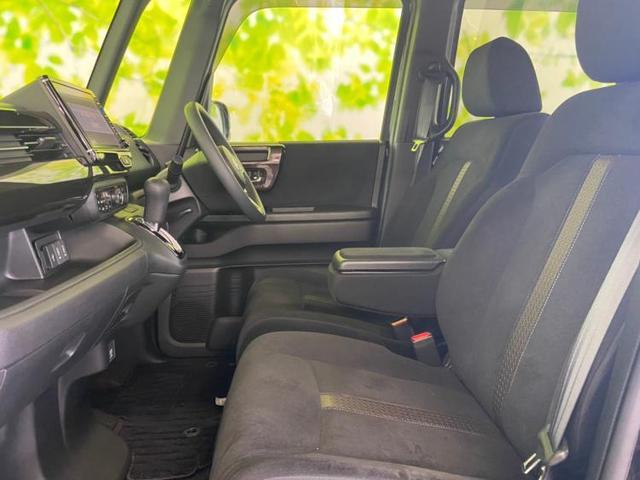 G・EXホンダセンシング 修復歴無 衝突被害軽減ブレーキ 車線逸脱防止支援システム 横滑り防止装置 盗難防止システム バックモニター ETC メモリーナビ Bluetooth接続 電動スライドドア 禁煙車 衝突安全ボディ(6枚目)