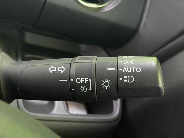 G・EXホンダセンシング 修復歴無 衝突被害軽減ブレーキ 車線逸脱防止支援システム 横滑り防止装置 盗難防止システム バックモニター ETC メモリーナビ Bluetooth接続 電動スライドドア 禁煙車 衝突安全ボディ(12枚目)