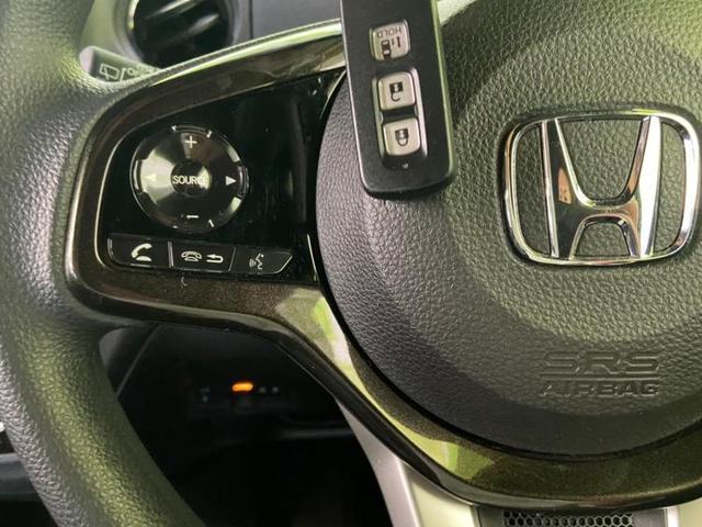 G・EXホンダセンシング 修復歴無 衝突被害軽減ブレーキ 車線逸脱防止支援システム 横滑り防止装置 盗難防止システム バックモニター ETC メモリーナビ Bluetooth接続 電動スライドドア 禁煙車 衝突安全ボディ(13枚目)