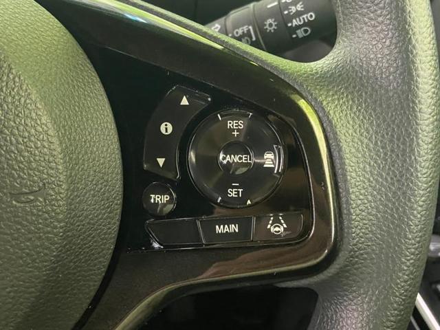 G・EXホンダセンシング 修復歴無 衝突被害軽減ブレーキ 車線逸脱防止支援システム 横滑り防止装置 盗難防止システム バックモニター ETC メモリーナビ Bluetooth接続 電動スライドドア 禁煙車 衝突安全ボディ(14枚目)