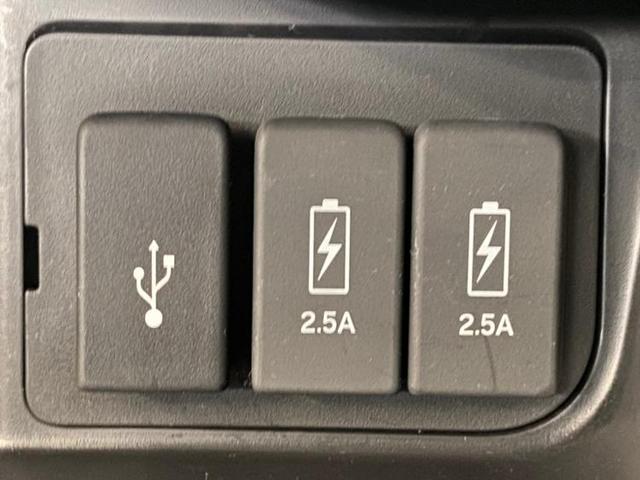 G・EXホンダセンシング 修復歴無 衝突被害軽減ブレーキ 車線逸脱防止支援システム 横滑り防止装置 盗難防止システム バックモニター ETC メモリーナビ Bluetooth接続 電動スライドドア 禁煙車 衝突安全ボディ(16枚目)