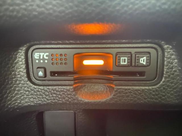 G・EXホンダセンシング 修復歴無 衝突被害軽減ブレーキ 車線逸脱防止支援システム 横滑り防止装置 盗難防止システム バックモニター ETC メモリーナビ Bluetooth接続 電動スライドドア 禁煙車 衝突安全ボディ(17枚目)