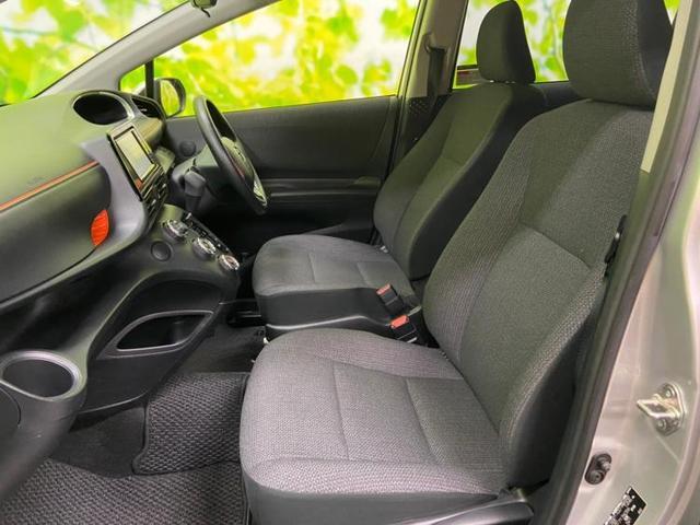X 修復歴無 ナビ 電動スライドドア 衝突被害軽減ブレーキ 車線逸脱防止支援システム Bluetooth接続 ETC バックモニター TV 衝突安全ボディ エンジンスタートボタン デュアルエアバック(6枚目)