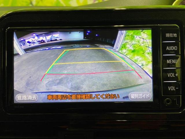 X 修復歴無 ナビ 電動スライドドア 衝突被害軽減ブレーキ 車線逸脱防止支援システム Bluetooth接続 ETC バックモニター TV 衝突安全ボディ エンジンスタートボタン デュアルエアバック(10枚目)