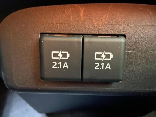 X 修復歴無 ナビ 電動スライドドア 衝突被害軽減ブレーキ 車線逸脱防止支援システム Bluetooth接続 ETC バックモニター TV 衝突安全ボディ エンジンスタートボタン デュアルエアバック(16枚目)