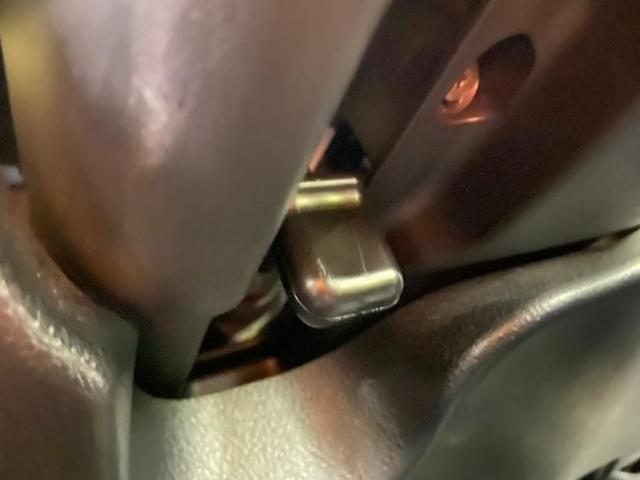 X 修復歴無 ナビ 電動スライドドア 衝突被害軽減ブレーキ 車線逸脱防止支援システム Bluetooth接続 ETC バックモニター TV 衝突安全ボディ エンジンスタートボタン デュアルエアバック(17枚目)