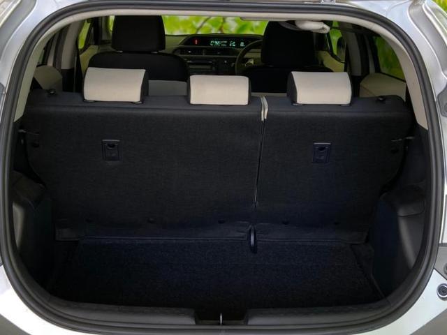 S アイドリングストップ パワーウインドウ エンジンスタートボタン キーレス オートエアコン パワーステアリング オートライト ワンオーナー 定期点検記録簿 取扱説明書・保証書 ETC UVカットガラス(8枚目)