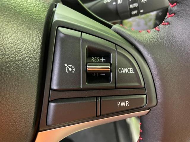 ハイブリッドXSターボ 修復歴無 届出済未使用車/両電電動スライドドア/セーフティ LEDヘッドランプ 盗難防止装置 アイドリングストップ シートヒーター(14枚目)