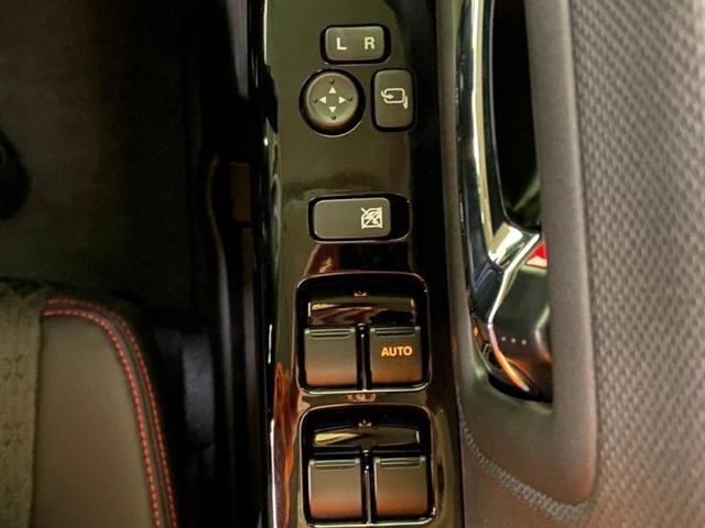 ハイブリッドXSターボ 修復歴無 届出済未使用車/両電電動スライドドア/セーフティ LEDヘッドランプ 盗難防止装置 アイドリングストップ シートヒーター(15枚目)