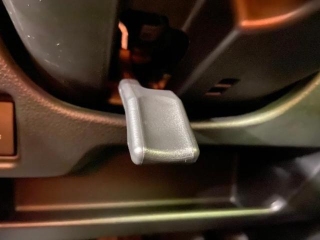 ハイブリッドXSターボ 修復歴無 届出済未使用車/両電電動スライドドア/セーフティ LEDヘッドランプ 盗難防止装置 アイドリングストップ シートヒーター(16枚目)