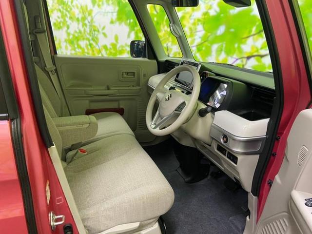 ハイブリッドX デュアルカメラブレーキサポート/ルーフレール 盗難防止装置 アイドリングストップ シートヒーター(5枚目)