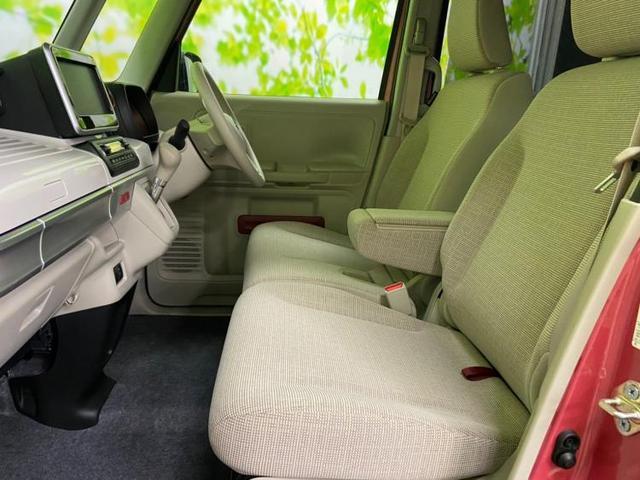 ハイブリッドX デュアルカメラブレーキサポート/ルーフレール 盗難防止装置 アイドリングストップ シートヒーター(6枚目)