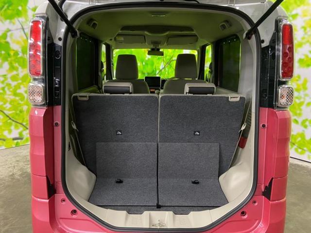 ハイブリッドX デュアルカメラブレーキサポート/ルーフレール 盗難防止装置 アイドリングストップ シートヒーター(8枚目)