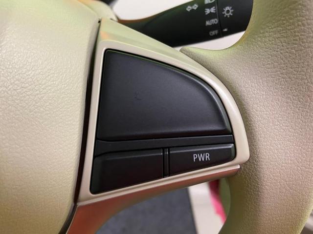 ハイブリッドX デュアルカメラブレーキサポート/ルーフレール 盗難防止装置 アイドリングストップ シートヒーター(14枚目)