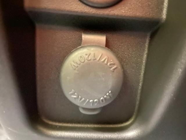 ハイブリッドX デュアルカメラブレーキサポート/ルーフレール 盗難防止装置 アイドリングストップ シートヒーター(15枚目)
